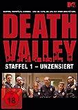 Death Valley Staffel unzensiert kostenlos online stream