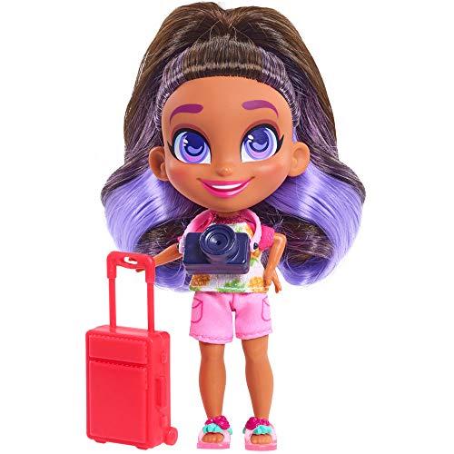 Hairdorables Doll - Skylar