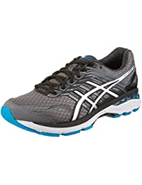 Asics - Gt-2000 5 - Sneakers Basses - Homme