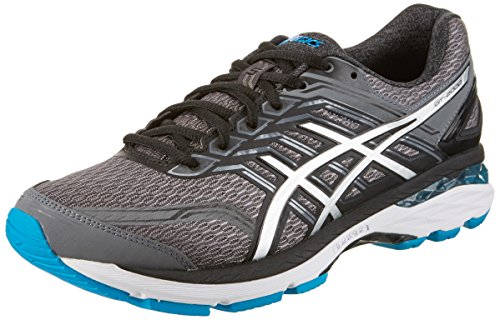asics-mens-gt-2000-5-multisport-outdoor-shoes-multicolor-carbon-silver-island-blue-95-uk