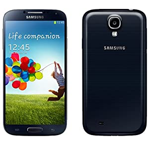 Image result for Samsung Galaxy S4 I9500