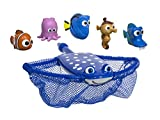 SwimWays-Disney-Finding-Dory-Mr-Rays-Dive-and-Catch-Game