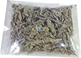 #6: Aldomin Dried White Sage Smudging Removing Bad Energies (50 Gram)
