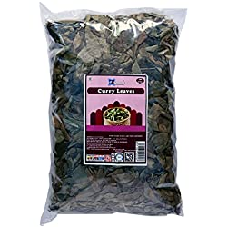 Paraman Curry Leaves Dried (250 Gms)