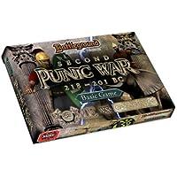 Battleground Historical Warfare: Second Punic War Basic Game (Rome vs. Carthage)