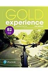 Descargar gratis Gold Experience 2nd Edition B2 Students' Book en .epub, .pdf o .mobi