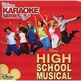 High School Musical Karaoke