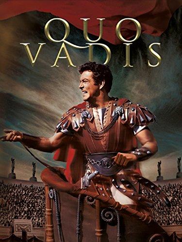 quo-vadis-dt-ov