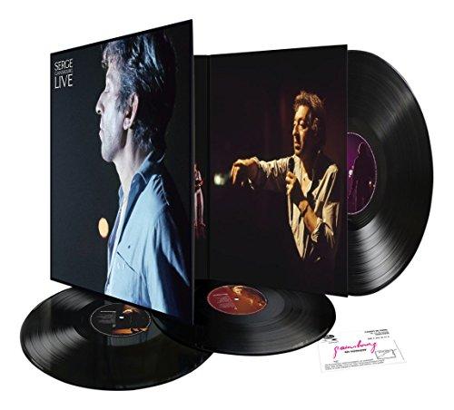 casino-de-paris-1985-coffret-3-vinyles-180gr-30e-anniversaire