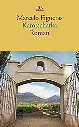 Kamtschatka (dtv Literatur)