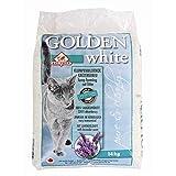 Golden grey | White | 14 kg