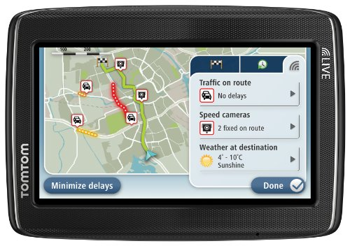 tomtom-go-live-820-43-sat-nav-with-uk-and-ireland-maps