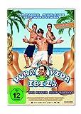 Pura Vida Ibiza - Die Mutter aller Partys! - Michael Kranz