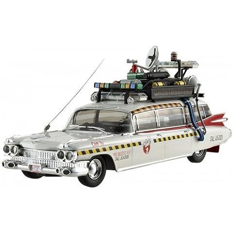 Cazafantasmas - Vehículo de juguete (X5495)