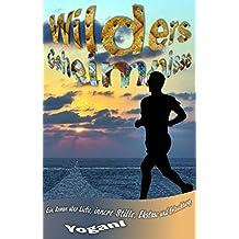 Wilders Geheimnisse: Ein Roman über Liebe, innere Stille,  Ekstase und Erleuchtung