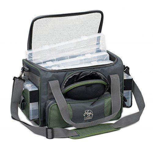 Behr Trendex Systemtasche Baggy 1