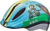 KED Meggy II Originals Helmet Kids Janosch Kopfumfang S/M | 49-55cm 2018 Fahrradhelm