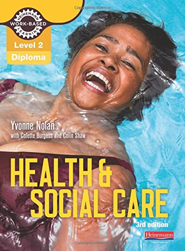 health-and-social-care-diploma-candidate-book-level-2-work-based-learning-l2-health-social-care