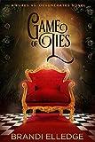 Game of Lies: Luxes vs. Degenerates