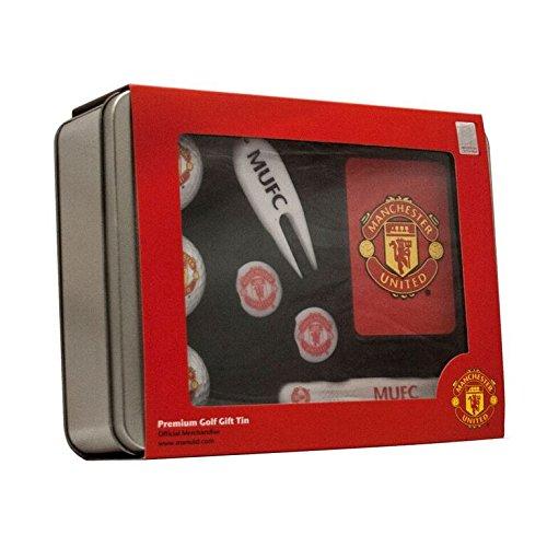 manchester-united-plgb5t-man-set-de-regalo-de-golf