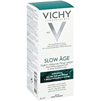 Vichy Crema Slow Age Fluid EU, 50ml