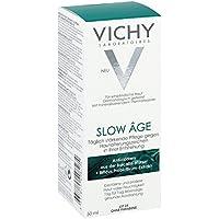 Vichy Crema Slow Age Fluid EU, 50ml
