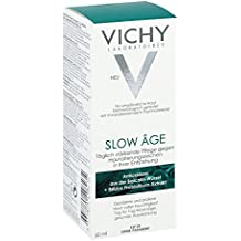 Vichy Slow Age Fluid Eu F50Ml