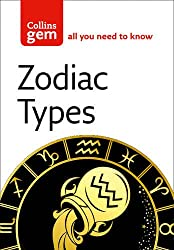 Zodiac Types (Collins Gem)