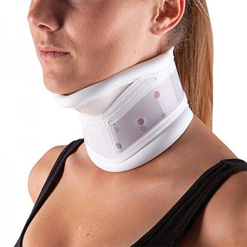 Collare Cervicale Per Dormire.Collare Cervicale La Selezione Dei Migliori Ryakos Center