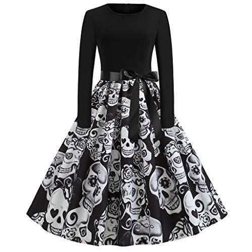Kostüm Standesamt Winter - Subfamily Halloween Kostüme Kürbis Kleider Damen