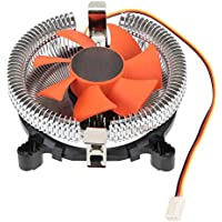 60 /° C NorthPada 18 AWG 0,75mm/² Kit de Fil /électrique torons Fils de silicone Fil /étam/é C/âble Cable de cuivre pour circuit imprim/é PCB 600V 7,5A 200 /° C Bleu