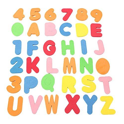 vanker-36pcs-del-bano-del-bebe-letras-y-numeros-de-seguridad-educativos-de-aprendizaje-agua-juguetes