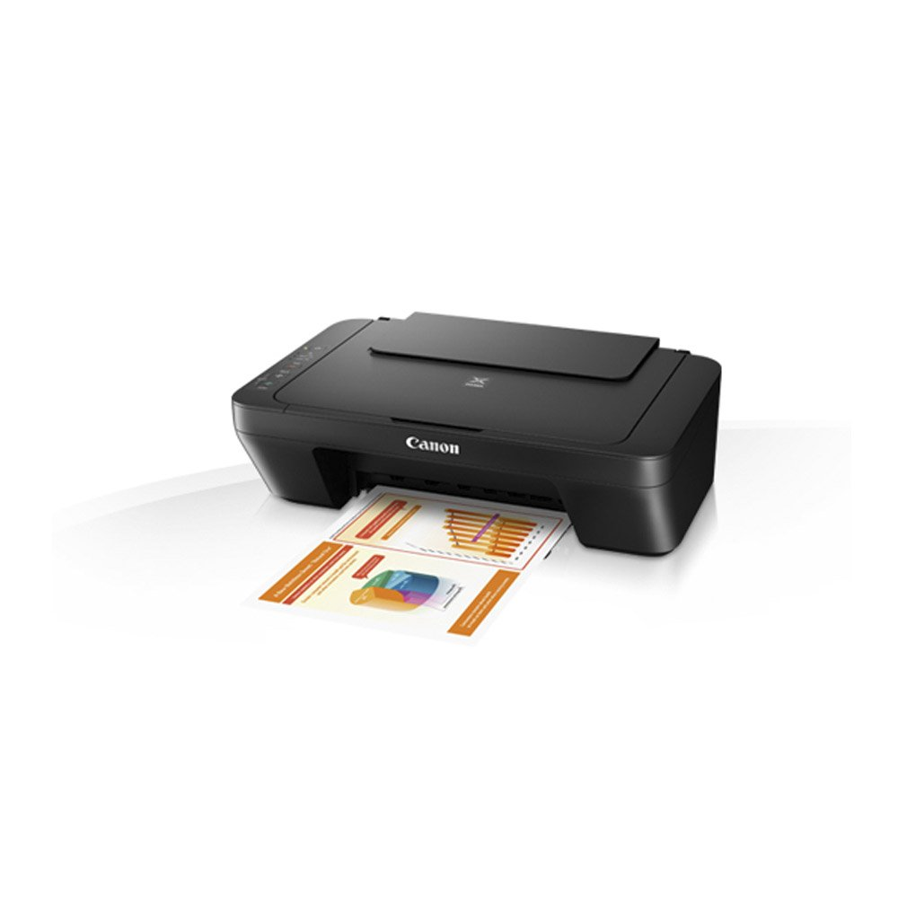 canon pixma mg2550s 4800 x 600 all in one printer amazon co uk