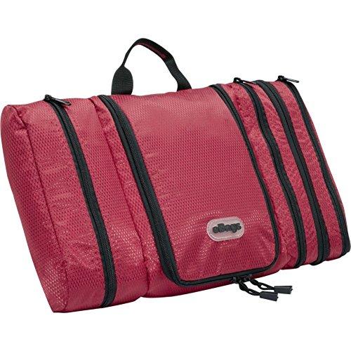 ebags-pack-it-flat-toiletry-kit-raspberry