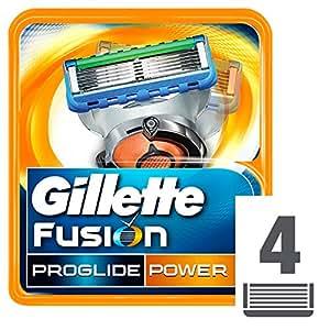 Gillette fusion power vibrator sex