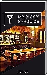 Mixology Bar Guide 2013