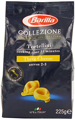 barilla-tortellini-cheese-225g-pack-of-10