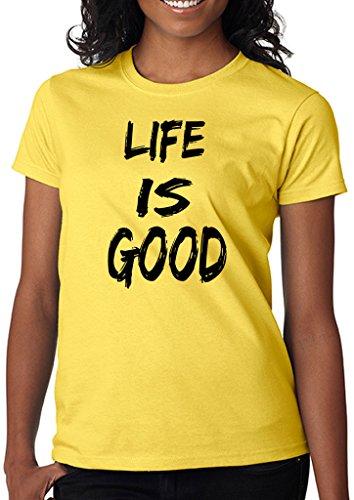 life-is-good-women-s-shirt-custom-made-t-shirt-s