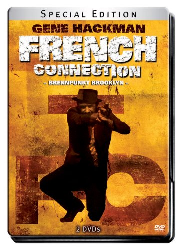 french-connection-alemania-dvd