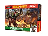 Warhammer 40'000 - 00083 - Maquettes de Figurines -  ...