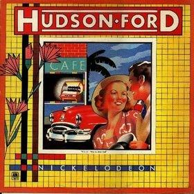 hudson-ford-nickelodeon