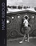 Marc Riboud (English and French Edition) by Annick Cojean (2014-10-14)