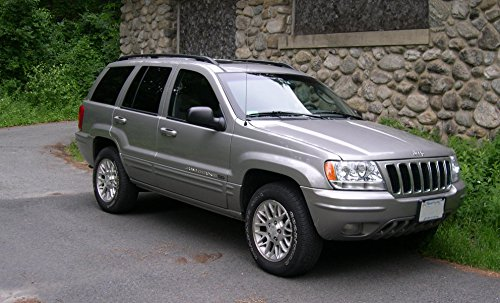 jeep-grand-cherokee-wj-second-generation-1999-2004-owner-manual-english-edition