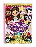 Bratz Kidz-Fairytales [Reino Unido] [DVD]