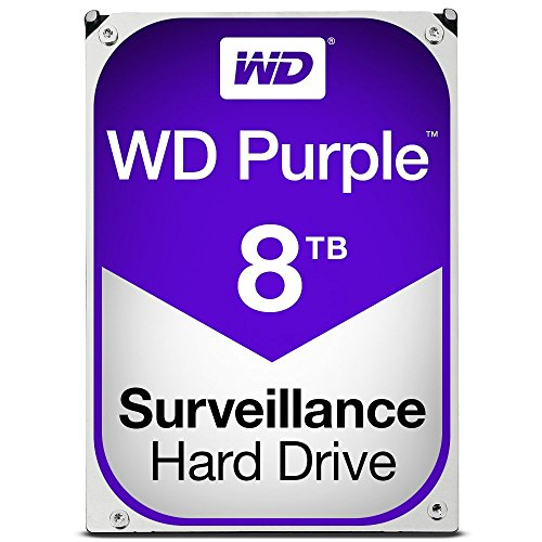 western-digital-purple-8000gb-serial-ata-iii-disco-duro-0-65-c-40-70-c-serial-ata-iii-unidad-de-disc