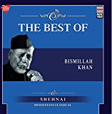 #7: The Best of Bismilla Khan