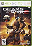 Gears Of War 2 Xbox360