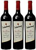 Nederburg The Winemasters Merlot Selection 2016 Trocken (3 x 0.75 l)