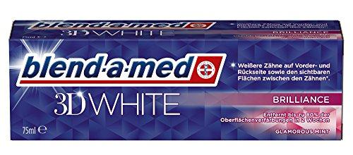 blend-a-med-3d-white-brilliance-aufhellende-zahnpasta-3er-pack-3-x-75-ml
