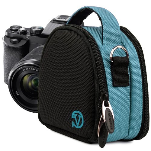 vangoddy-compact-mini-laurel-sky-blue-camera-pouch-cover-bag-fits-samsung-smart-wb800f-wb250f-wb150f